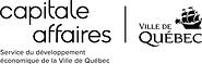 Ville-Quebec.png