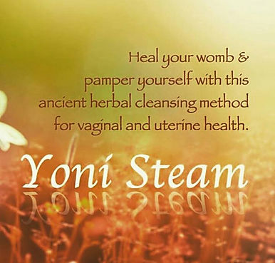 Book your V Steam Serenity V Steam_Promo
