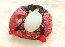 Yoni Eggs