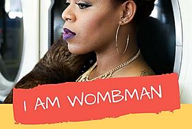 wombwomen .png