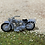 Thumbnail: Old Harley
