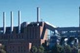 "Power Plant Background 13"" x 38"""