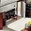 Thumbnail: 1/64 Clean Workbench