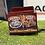 Thumbnail: Ribbon Fries Stand