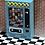 Thumbnail: Vending Machine
