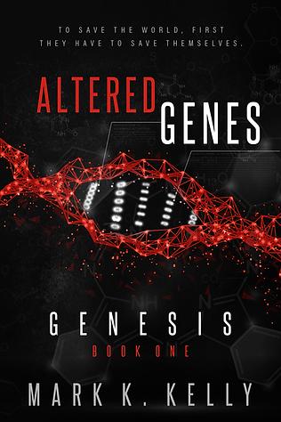 Genesis1667x2500Vellum.png