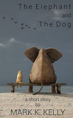 The-Elephant-and-the-Dog-Generic.jpg