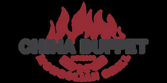 chinabuffet-01 (1).png