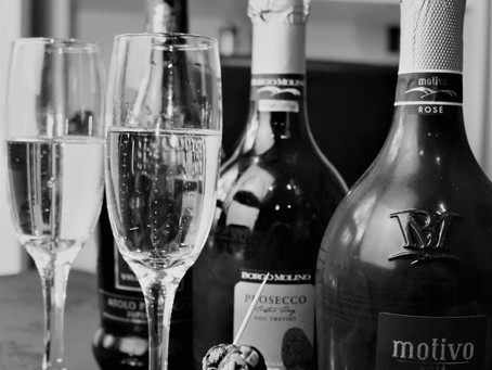 What you may not know about Prosecco!