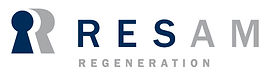 RES-AM_REGENERATION_Logo_Small.jpg