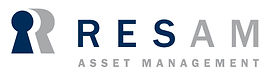 RES-AM_ASSET-MANAGEMENT_Logo_Small.jpg