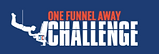 One Funnel Away Challenge, OFA by Russell Brunson, Stephen Larsen and Jim Edwards