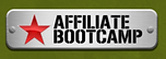 Affiliate Bootcamp by Russell Brunson, Stephen Larsen and Jim Edwards