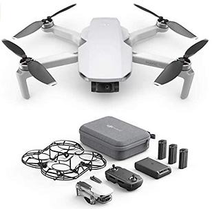 Mavic Mini Drone Dji ..png