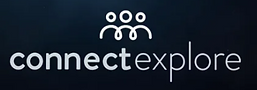 """Connect Explore Logo .Revolutionary Tool Delivers Targeted BUYING Facebook™ Audiences In Seconds""""Revolutionary FB™ Interest Targeting Tool Produces $9,633 In ProfitsFrom A Single Ad Campaign !""""  Watch The Video Below To Discover How YOU Can Target The Hottest FB™ Buyers Your Competition Doesn't Know Exist    Automated, SMART Research Tool Uncovers Interests Your.  Competition Will Never Find.  Built In """"Layering"""" Lets You Hyper Target the Hottest Fans In ANY Niche.  Optimize your time by effortlessly adding new untapped intereststo your ad sets.And Much More !"""