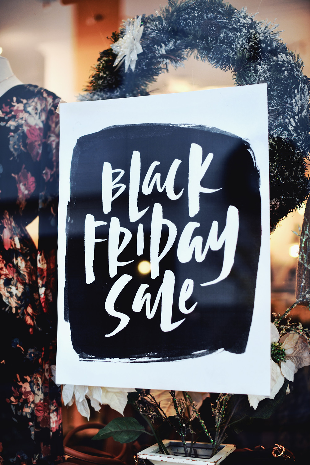 Black Friday 2020 Offers . Blog post about the Black Friday 2020 that it is going to be one of the weirdest Black Friday of the recent history due to the situation with the Corona Virus . As usual in our website you will find many useful information, software, book and reports and of course lot of Offers !