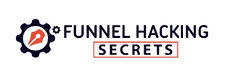Funnel Hacking Secrets course by Russell Brunson