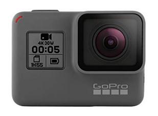 GoPro HERO5 Action Camera.png
