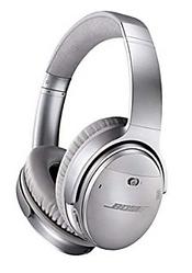 Bose QuietComfort 35 (Series I) Wireless