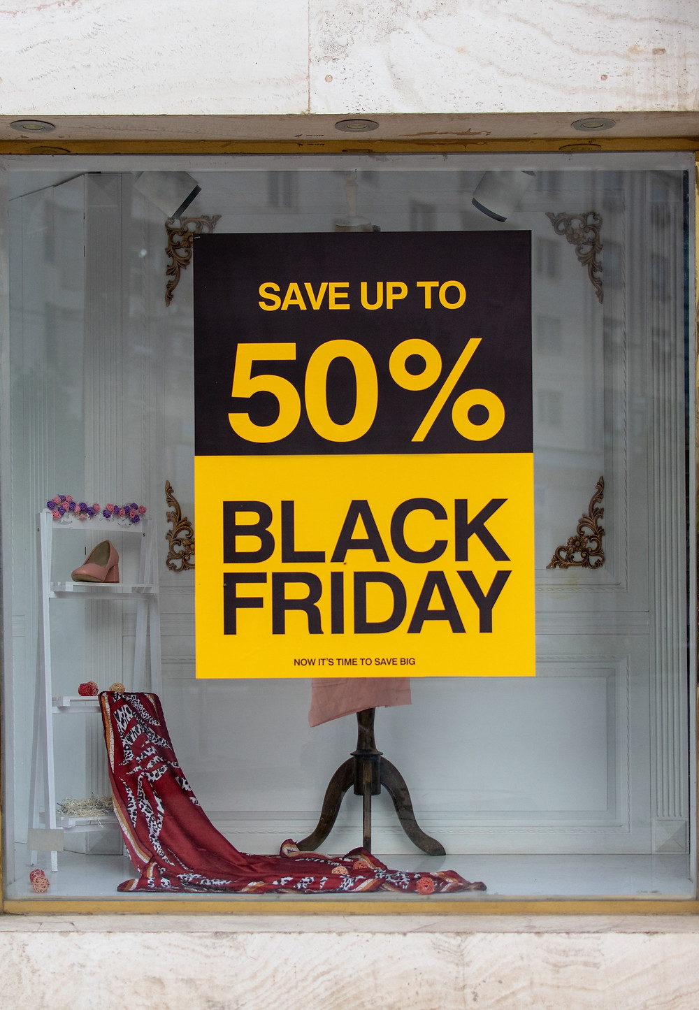 Black Friday Save up to 50 %. Black Firday Spending Volume . Black Friday a market of $50.9 Billion . Black Friday 2020 Offers . Blog post about the Black Friday 2020 that it is going to be one of the weirdest Black Friday of the recent history due to the situation with the Corona Virus . As usual in our website you will find many useful information, software, book and reports and of course lot of Offers !