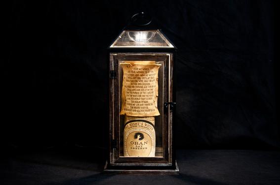 Night's Watch Lantern.jpg