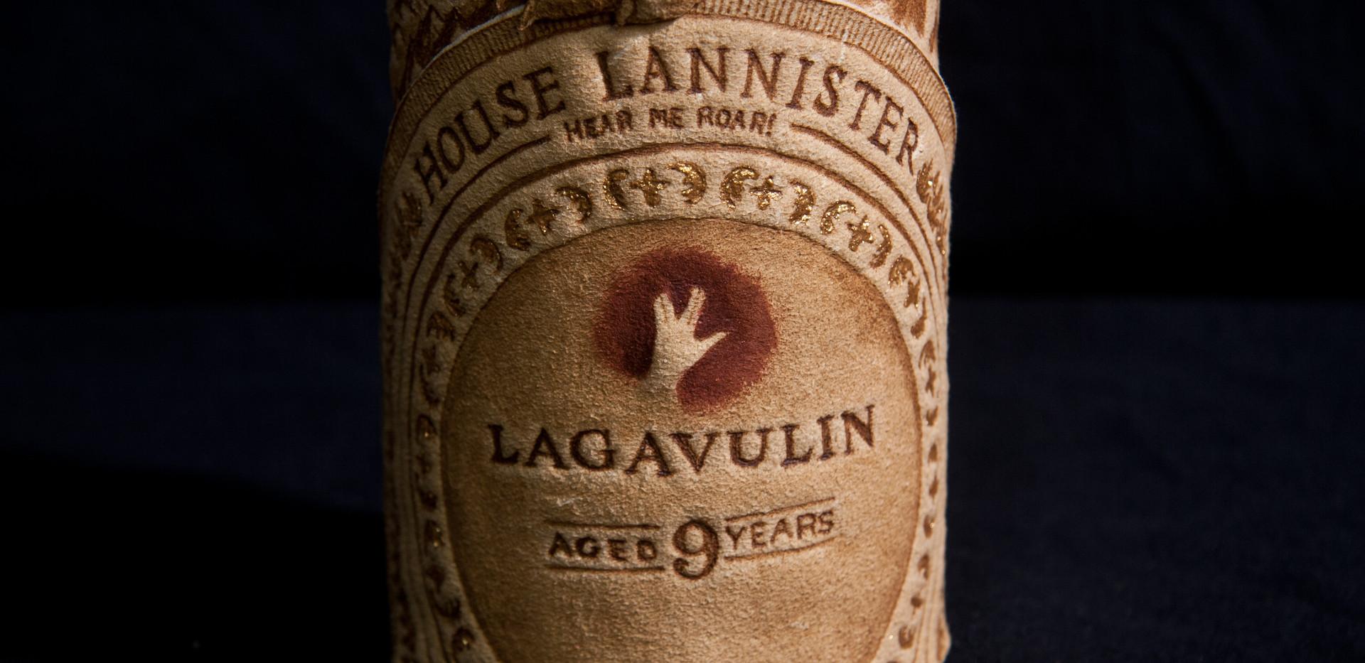 Lannister 5.jpg