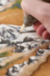 Commission Inquiries Image 2.jpg