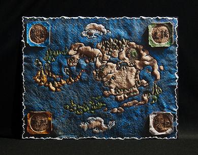 Avatar Print.jpg