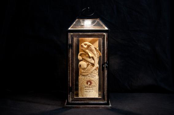 Tully Lantern.jpg