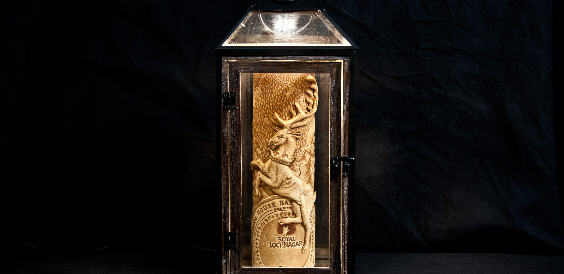 Baratheon Lantern.jpg
