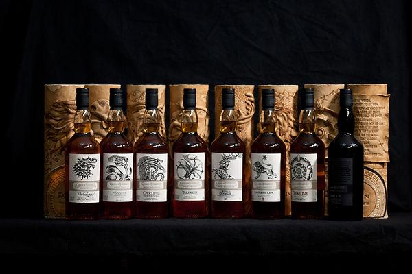 All Bottles and Scotch.jpg