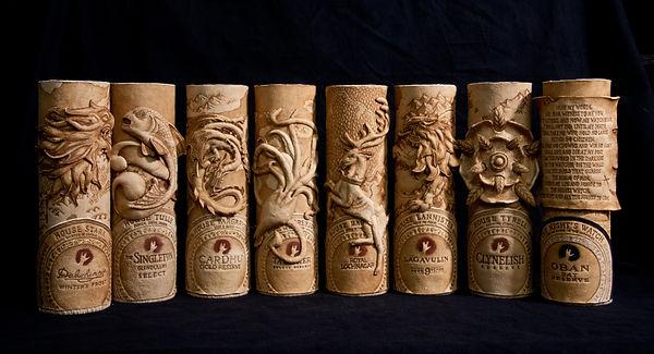 All Bottles 2.jpg