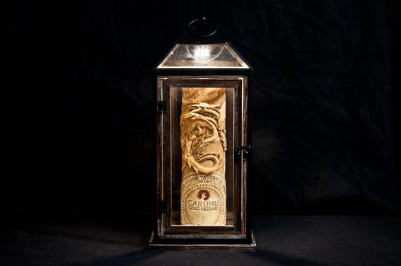 Targaryen Lantern.jpg