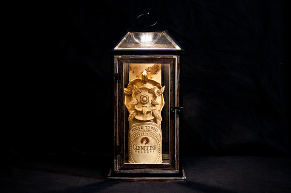 Tyrell Lantern.jpg