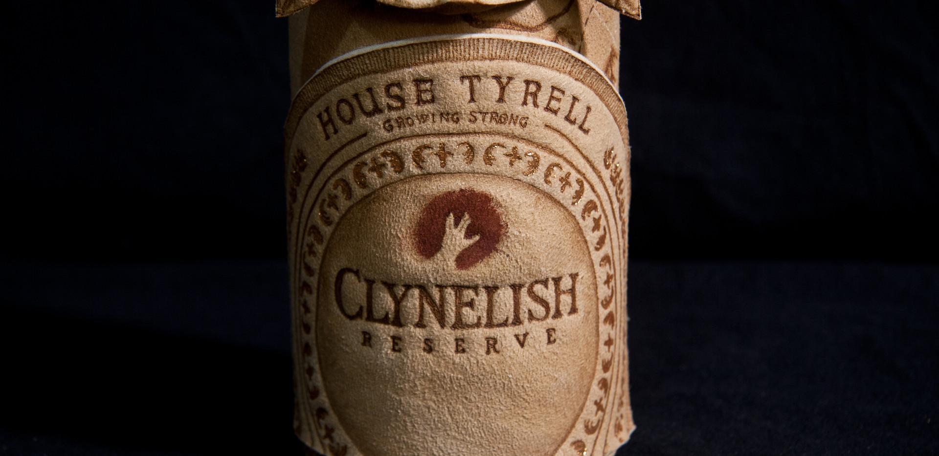 Tyrell 4.jpg