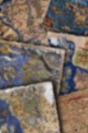 Shop Link Image.jpg