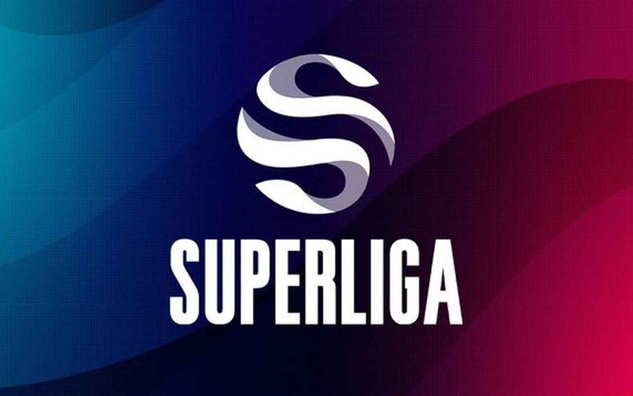 League of Legends: ¿Jornada de sorpresas o máxima igualdad en la Superliga?