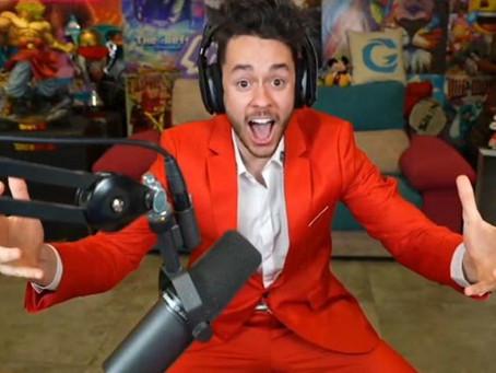 Los streams en vivo de Twitch y YouTube más vistos hasta ahora