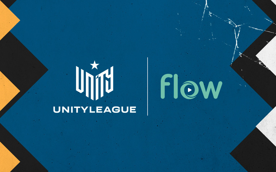 Coscu Army y Malvinas Gaming lideran la Unity League Flow