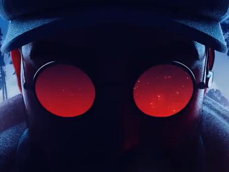 Rainbow Six: Siege presentó la nueva temporada y nuevos cambios
