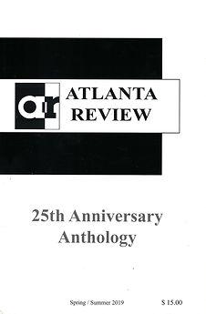 AtlantaAnniversary-page-0.jpg