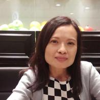 April Lin