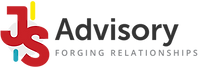 logo_final_JSA_HR.png