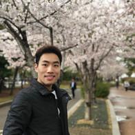 Chong Zhicong