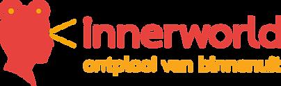 Logo_Innerworld_2019_cmyk_AI_300dpi_2019
