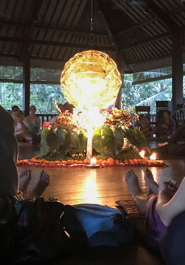 C7-16 Bali_2017_09.jpg