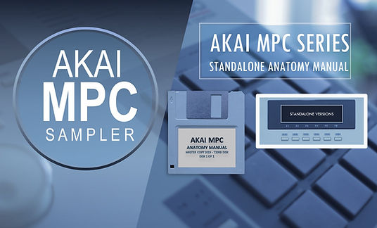 Akai MPC Manual Thumbnail - Website.jpg
