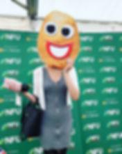 potato head #potato #countryshow.jpg