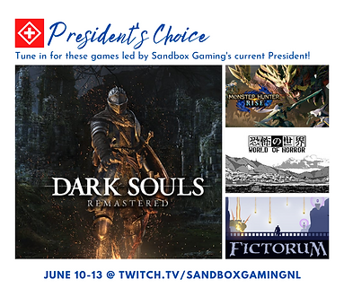 President's Choice Game Reveals.png