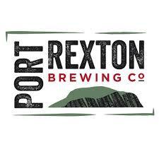 port rexton.jpg